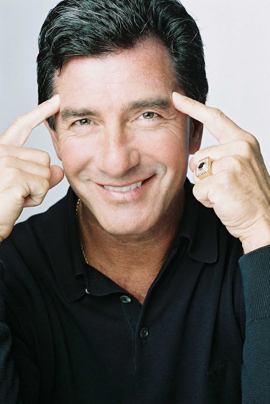 T. Harv Eker: Master the Inner Game of Wealth