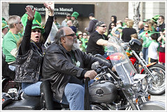 St. Pat's Parade 24
