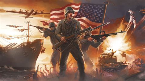 fallout american history p backgrounds wallpapers