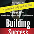 Amazon.com: Building Success and Self Confidence: The Ultimate Guide to Success and Self Confidence 2017 Edition eBook: Tom Sheppard, Raymond Aaron: Kindle Store