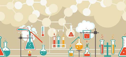 What Will the Future of Molecular Manufacturing Really Be Like?
