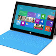 Microsoft Surface Now Available at Microsoft Retail Stores | AKSGEEK