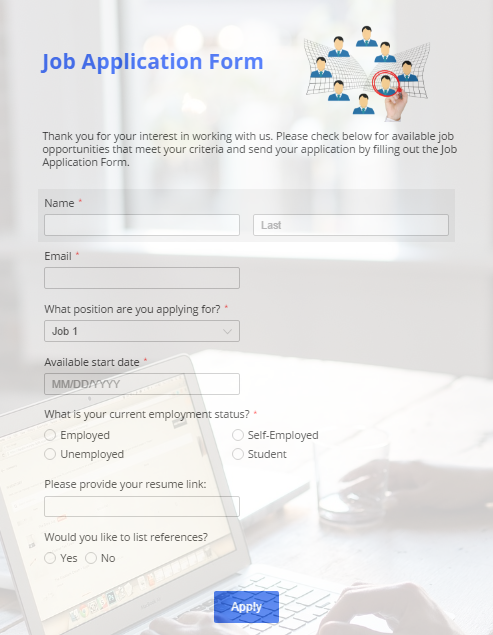 Online Form Job Th P on work home, to apply, data entry, searching for, stay home, philippines home-based,