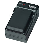 Bower Individual Battery charger