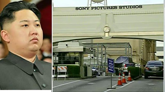 Sony scraps 'The Interview': Dark day for America when we cave over silly Seth Rogen comedy