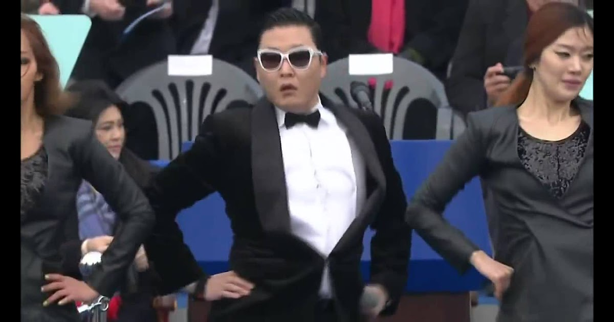 gangnam style mp3 song free download 320kbps