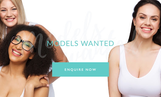 Models Wanted for Permanent Makeup - Save over 80% on a treatment!