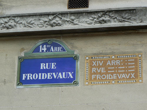 rue Froidevaux.jpg