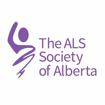 The ALS Society of Alberta's Support for Champions Program Helps Kids