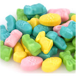 Easter Mellocremes Bulk Easter Candy 5 Pounds