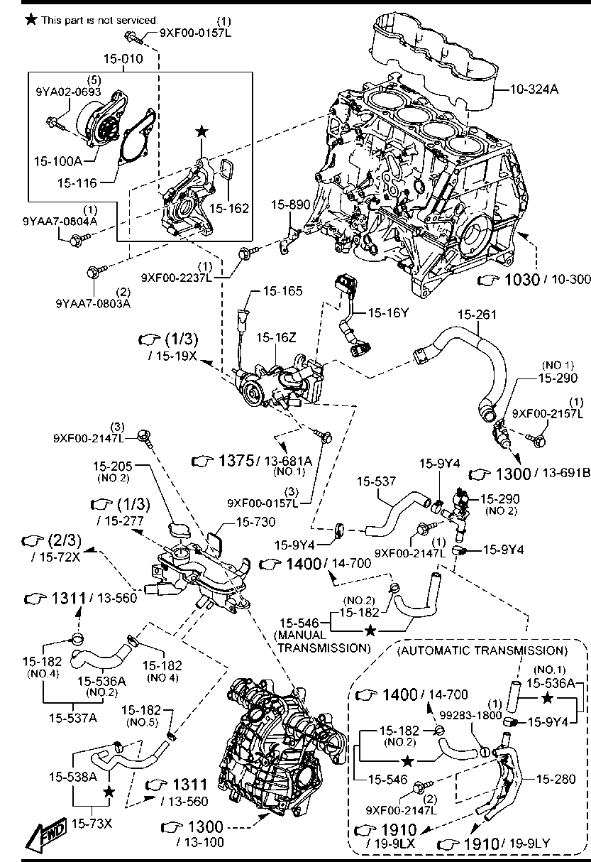 Mazda 3 Engine Diagram Wiring Diagrams Site Hand A Site Hand A Ristorantealletrote It