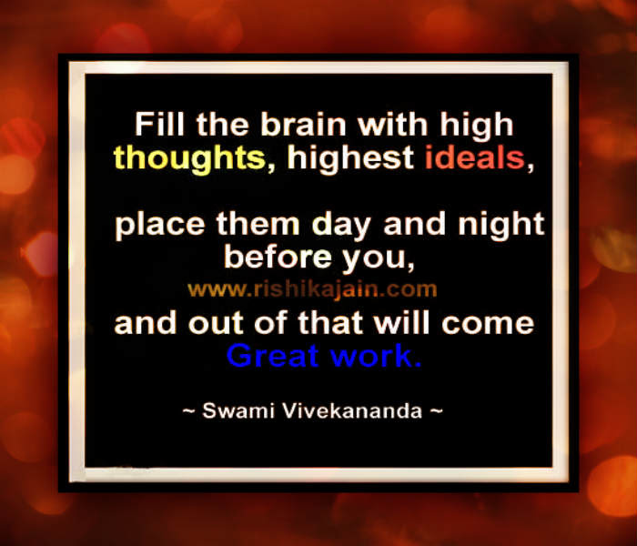 Top Ten Famous Quotes Of Swami Vivekananda Inspirational Quotes