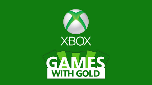 Xbox Live gave away $584 worth of games in 2014
