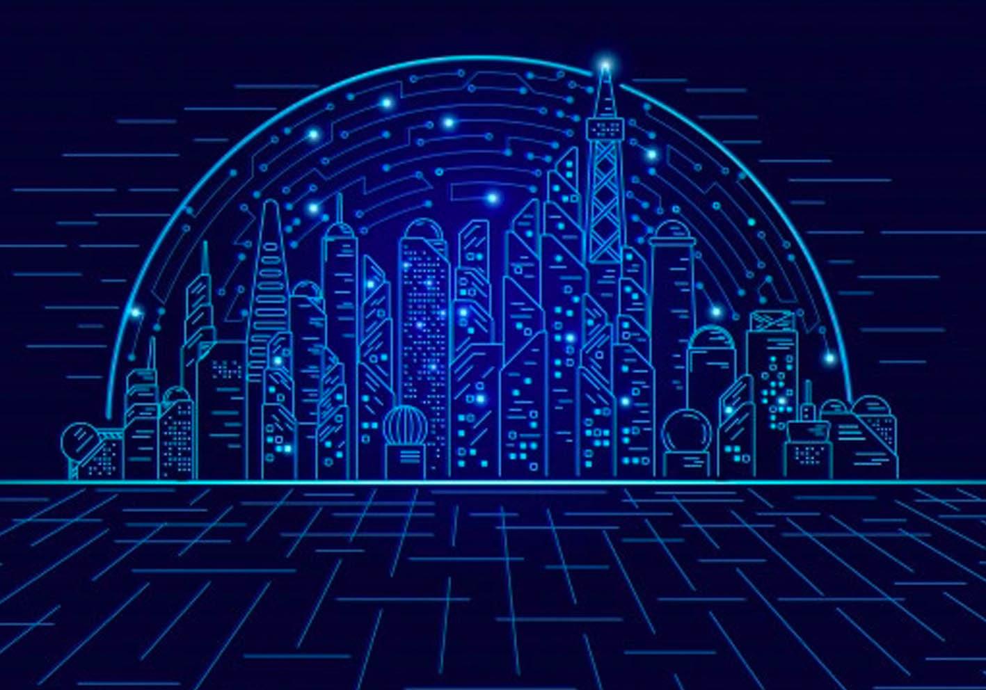 holograma-arquitectuar-2
