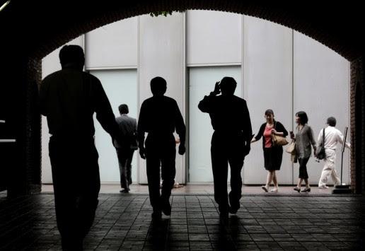 Άνεργοι και στη Γερμανία οι Έλληνες! 43.513 ζουν με επιδόματα