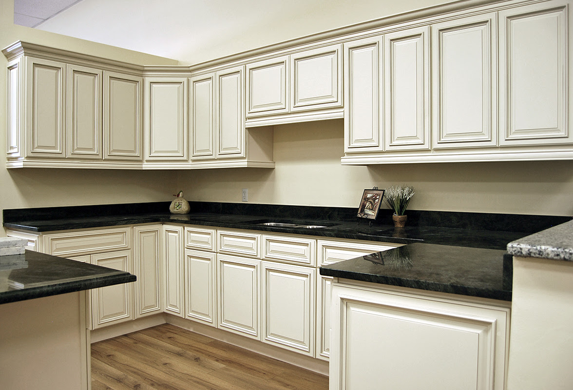 Berkeley Mocha Maple Kitchen Cabinets Builders Surplus