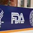 Should a Doctor Prescribe Drugs that are Unapproved by the FDA ?