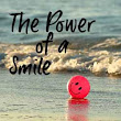 The Power of a Smile - Effects Instant Lasting ~ The Blogger's Lifestyle