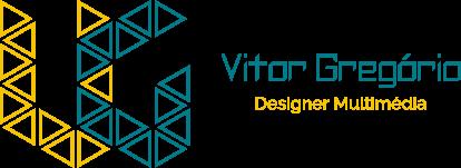 Vitor Gregório - Designer Multimédia