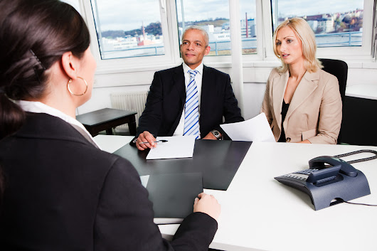Interested in an Informational Interview? Tips and Benefits