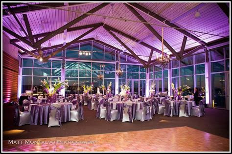 LAKEWAY RESORT & SPA: FEATURED ON AustinWeddingTEAM.com #1