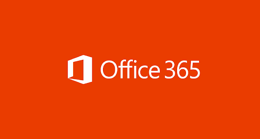 Office 365 by Subscription