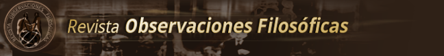 http://www.observacionesfilosoficas.net/resources/banner4.png