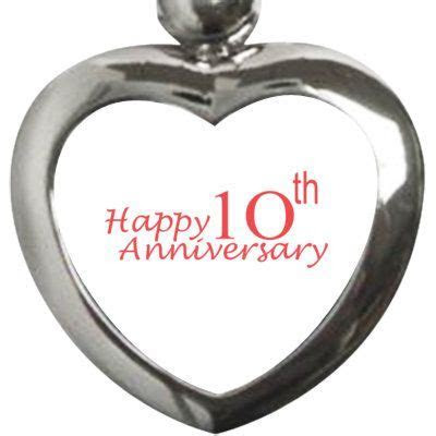 Happy 10th wedding anniversary to us!   blogs   Pinterest