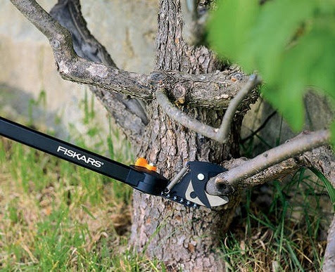 Complete Tree Care and Removal - Arboriculture Services - Limb Loppers – Loppers are similar to hand shears,...
