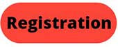 Registration-button_170.jpg