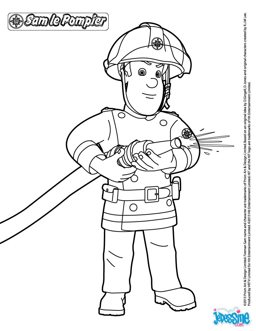 sam le pompier 01 l5w source