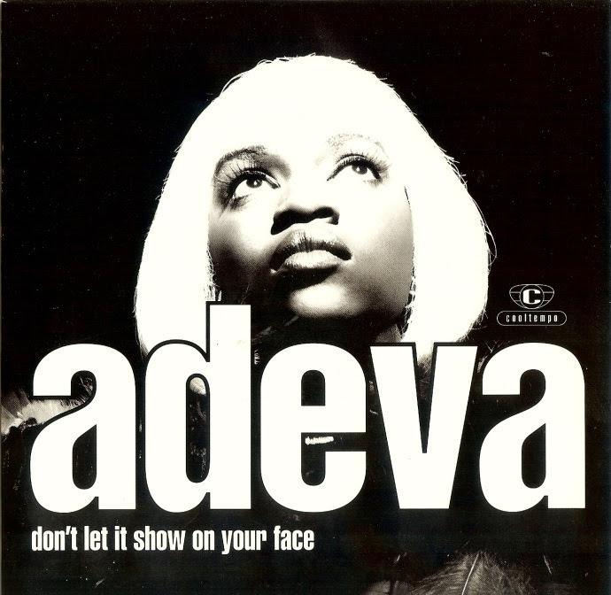 Image result for Adeva