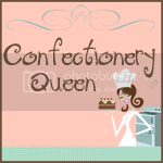 Confectionery Queen