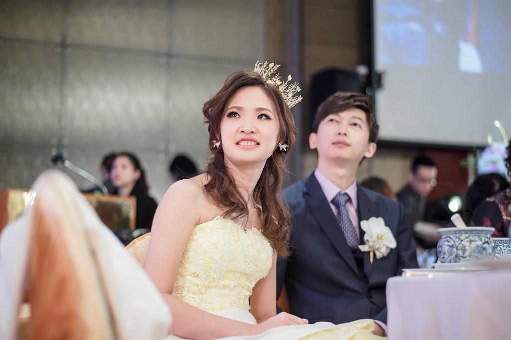 0070遠企婚禮攝影