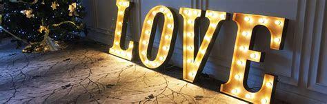 Charm Wedding Studio, Wedding Venue Styling Belfast