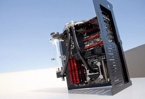 This Isn't a PC, It's a Murderbox