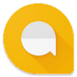 Reply To Allo Messages From PC