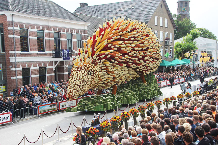 desfile-flores-dalias-zundert-van-gogh-holanda (19)
