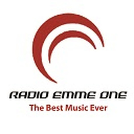 RADIO EMME ONE