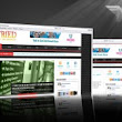 Fried On Business.com | Web Design in Boca Raton by Alcantara Media