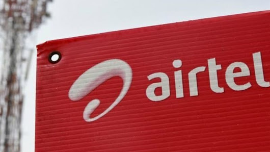 Jio Phone: How Airtel Plans to Take on the 'Free' Jio Feature Phone
