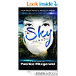 Amazon.com: The Sky Used to be Blue: a Silo story (Karma Book 1) eBook: Patrice Fitzgerald: Kindle Store
