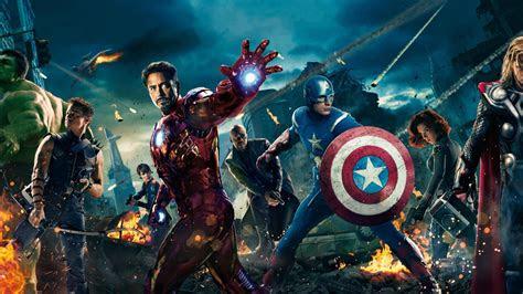 america hawkeye hulk comic character iron man wallpaper
