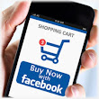 Facebook's New Payments System?  | CreditCardsLab News