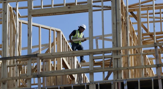 Area construction companies in need of more workers - KitchenerToday.com