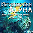 Amazon.com: Metamorphosis Alpha (Chronicles from the Warden Book 1) eBook: Craig Martelle, James M. Ward, Craig J. Brain, Michael Curtis, Stephen A. Lee, Valerie Emerson, Christopher Clark, Steve Peek: Kindle Store
