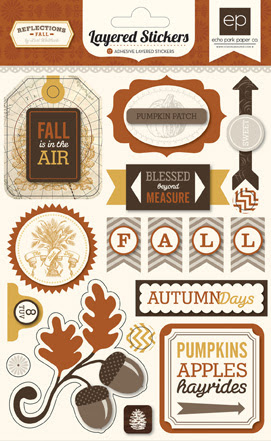 RF53024_Layered_Stickers_Fall_F