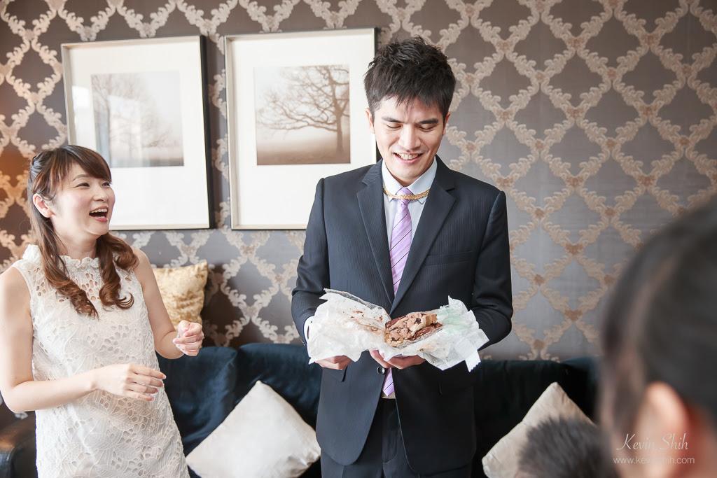 婚禮攝影推薦-27