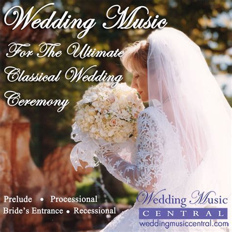 Pin by The Arroyo Room on Romantic Wedding & Party Music