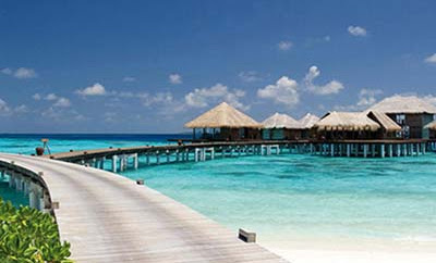 Coco Palm Bodu Hithi Resort Maldives - Coco Palm Bodu Hithi Resort Offers, Deals & Holiday Packages